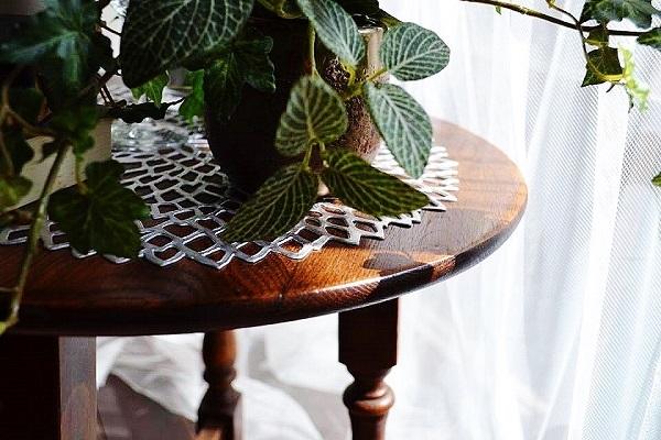 【Occasional table】サイドテーブル