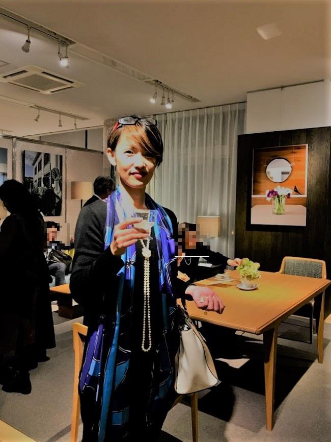ADコア大阪ショールーム