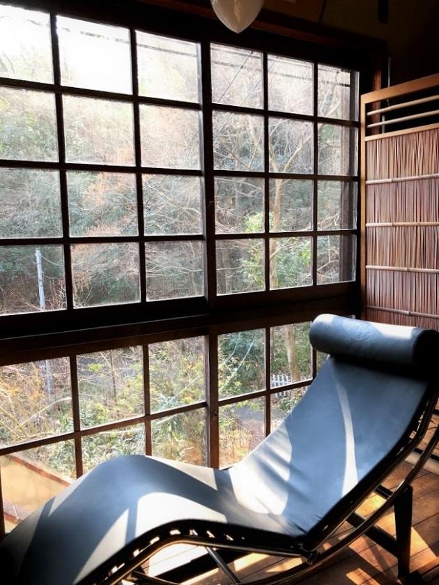 神戸市垂水区山桃荘