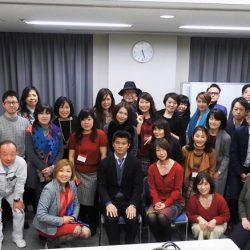 ちょイ*ラボ広島セミナーイベント