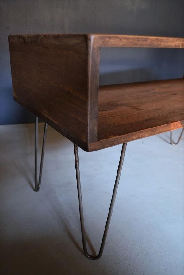 高砂ショウハウスの商品のコーヒーテーブル