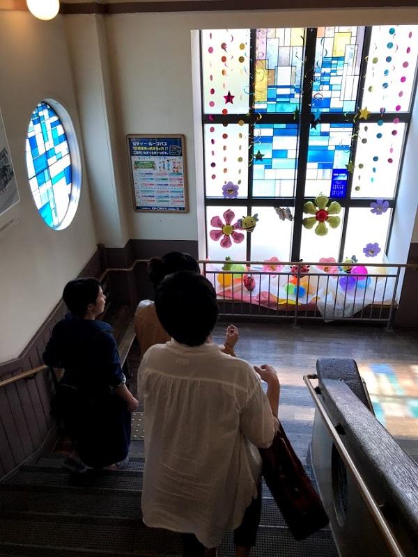 インテリアコーディネーター協会関西兵庫ブロック会