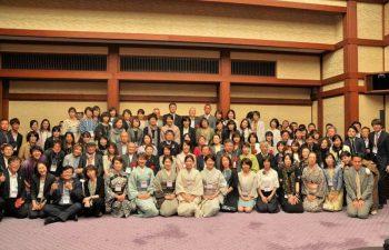 ICA関西20周年記念事業