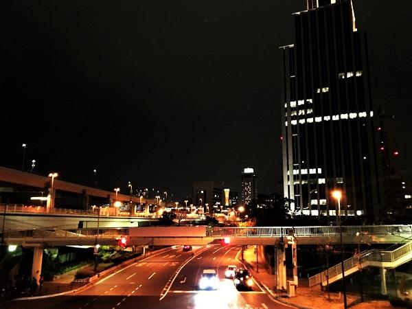 神戸 KIITO デザインクリエイティブセンター