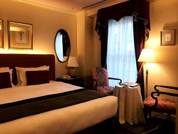 ICA関西 兵庫ブロック会 北野ホテル
