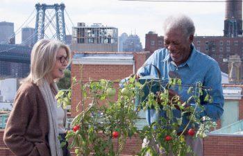 ニューヨークの眺めのいい部屋売ります