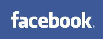 フェイスブックページ ジオインテリアワークス