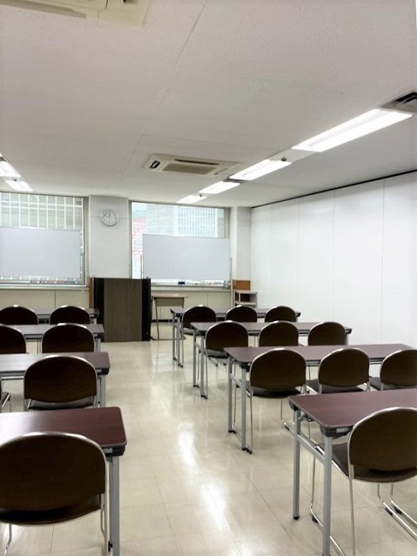 インテリアコーディネーター一次試験対策講座